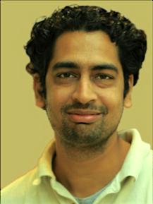 Pramod Ganapathiraju